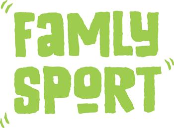 FamlySport